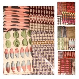 Margo Selby Fabrics