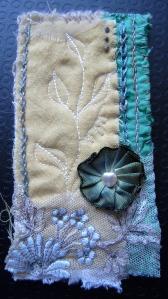 Laura Ashley mini quilt 8