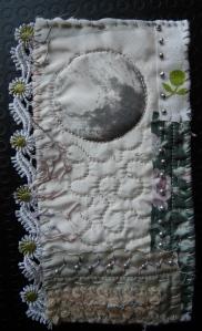 Laura Ashley mini quilt 10
