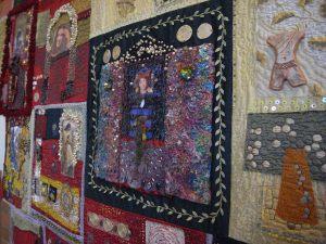 The Pre-Raphaelites - my no longer guilty pleasure