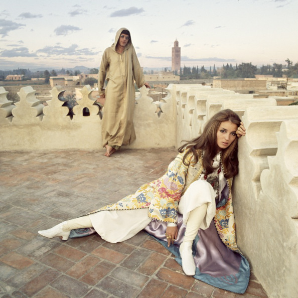 paul-and-talitha-getty-a_marrakech-morocco-january-1969