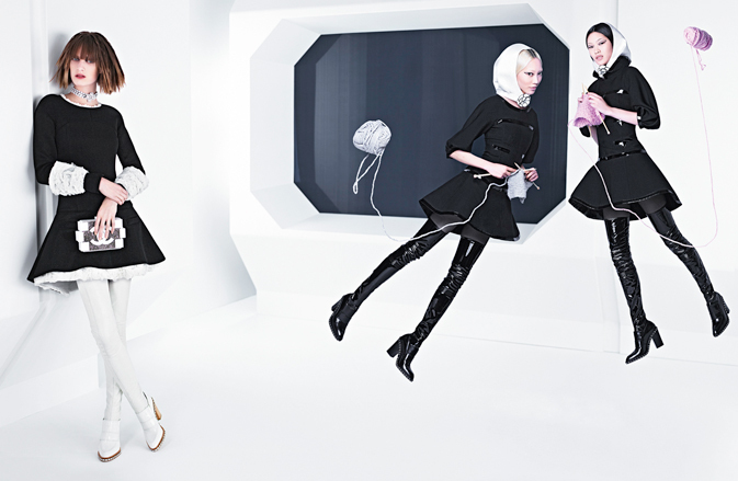 chanel-fall-winter-2013-14-campaign-1