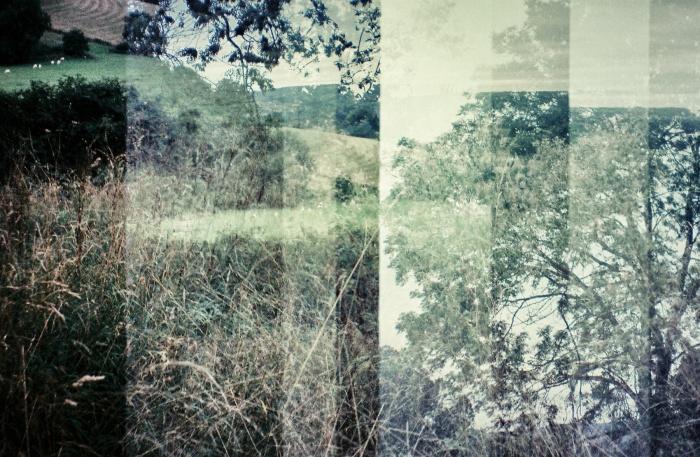 CNV00018 _Snapseed