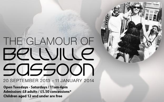 bellville-sassoon-spotlight-open2
