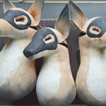 Masked-foxes-small-150x150