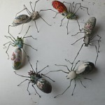 spider-ring-small-150x150