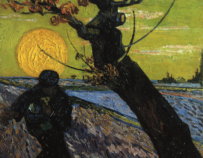 The-Sower-Vincent-Van-Gogh