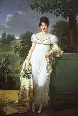 264px-Merry-Joseph_Blondel_-_Felicite-Louise-Julie-Constance_de_Durfort