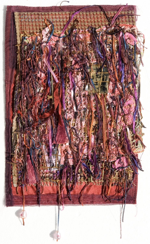 canvas quilt