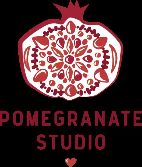 logo.NObackgroundRGB
